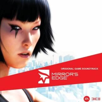 Mirrors Edge Still alive Remixes OST