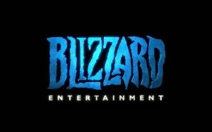 Blizzard gamescom 2018 schedule