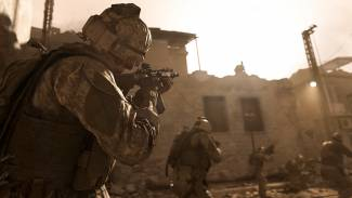 Activision تایید کرد Modern Warfare هیچ لوت باکسی نخواهد داشت