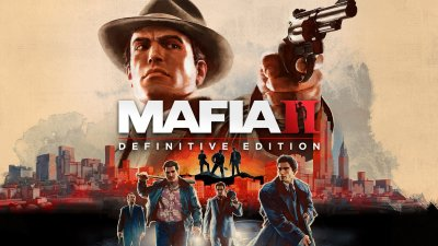 بررسی بازی Mafia II: Definitive Edition