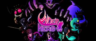 Underhero Review