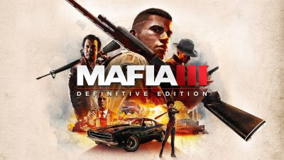 بررسی بازی Mafia III: Definitive Edition
