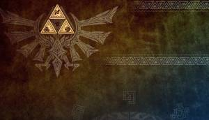 Monolith is hiring for a zelda project
