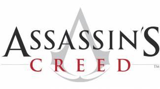 Assassin's Creed بعدی احتمالا در روم جریان دارد