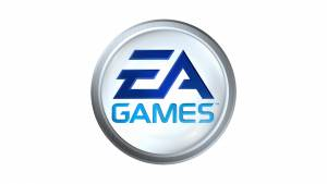 EA lays 350 employees off