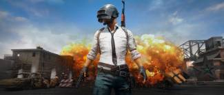 نقد و بررسی بازی PUBG - PlayerUnknown's Battlegrounds