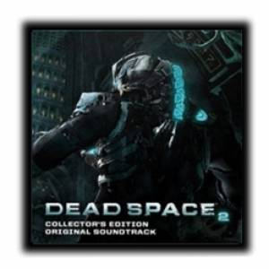 Dead space 2 OST