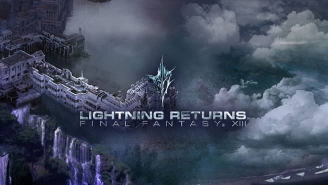 تاریخ عرضه ی Final Fantasy XIII Lightning Returns برای PC مشخص شد