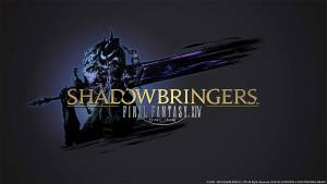 Final Fantasy 14's next expansion Shadowbringers