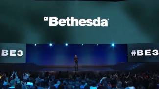 عدم حضور The Elder Scrolls VI و Starfield در نمایشگاه E3 2019