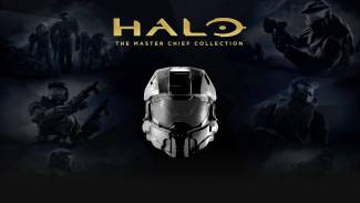حدود ۳ میلیون نفر The Master Chief Collection را تجربه کرده‌اند