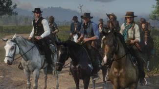 نظر شرکت Take-Two در مورد وضعیت بازیهای سینگل پلیر