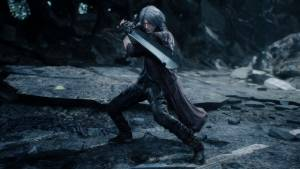 Devil May Cry 5 Is a Complete Experience