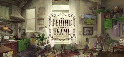 بررسی بازی Behind the Frame: The Finest Scenery