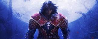 نقد و بررسی Castlevania: Lords of Shadow