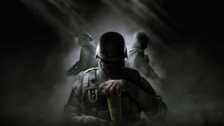 بازیکنان با ورود به Rainbow Six Siege یک اپراتور رایگان میگیرند
