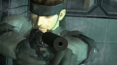 انتشار Metal Gear، Metal Gear Solid و Metal Gear Solid 2 برای PC