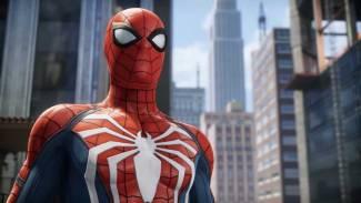 ثبت رکورد سریعترین فروش یک بازی ابرقهرمانی برای Spider-Man