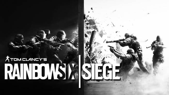 آپدیت Rainbow Six Siege به‌نام Operation Chimera منتشر شد