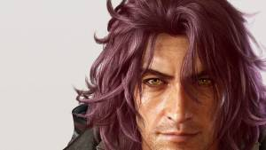 Final Fantasy XV 'Episode Ardyn' Release date