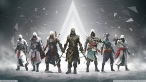 assassins-creed-series