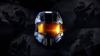 پشتیبانی Halo: The Master Chief Collection از نرخ فریم Uncapped