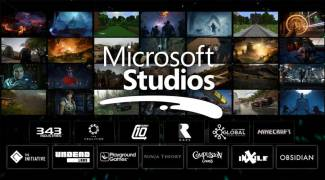 [X018] مایکروسافت دو استودیو دیگر هم به مجموعه خود اضافه کرد
