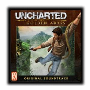Uncharted Golden Abyss OST