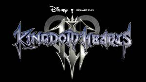 Kingdom-Hearts-III-new-info