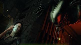 عنوان Alien: Blackout برای موبایل معرفی شد
