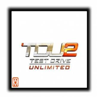 Test drive Ultimate 2 OST