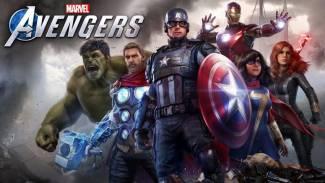 تریلر جدید Marvel's Avengers منتشر و شرایط پیش خرید بازی فاش شد