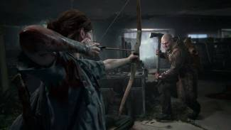 طرفداران همچنان باید منتظر خبرهای جدید The Last of Us 2 باشند