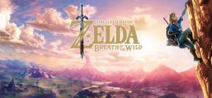 نقد و بررسی بازی The Legend of Zelda: Breath of the Wild