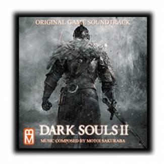Dark Souls II OST