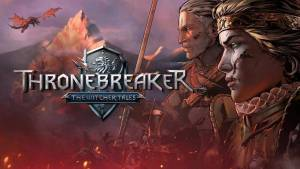 نقد و بررسی Thronebreaker: The Witcher Tales
