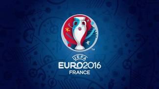 UEFA Euro برای تمامی دارندگان PES 2016 رایگان خواهد بود