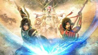 بررسی بازی Warriors Orochi 4 Ultimate