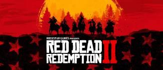 نقد و بررسی بازی Red Dead Redemption II