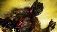 تریلر لانچ  Dark Souls III:The Fire Fades Edition