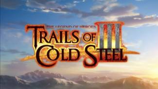بررسی بازی The Legend of Heroes: Trails of Cold Steel III