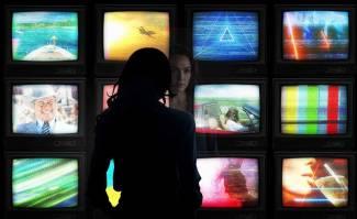 اکران فیلم Wonder Woman 1984 تا سال ۲۰۲۰ عقب افتاد