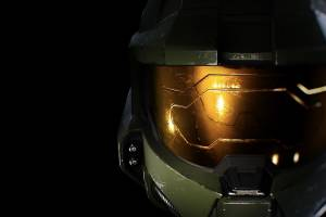 Halo Infinite no paid loot boxes