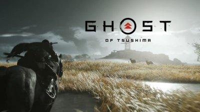 تایید نرخ فریم 60FPS و انتقال فایل ذخیره Ghost of Tsushima در PS5