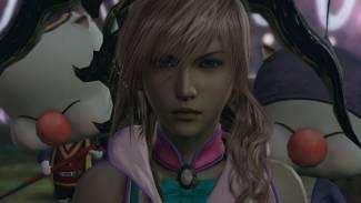 [X018] اضافه شدن بازیهای Final Fantasy XIII به سرویس Backwards Compatible