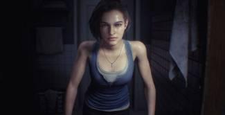 تعداد اچیومنتهای بازی Resident Evil 3 Remake فاش شد